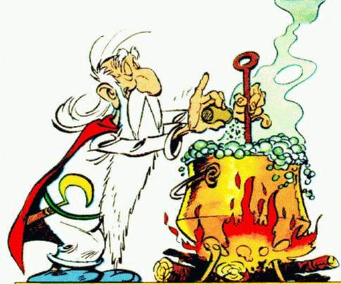 la-potion-magique_asterix