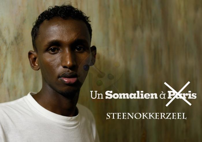 un-somalien-a-paris2