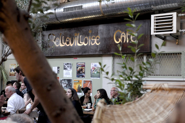 la-bellevilloise-paris-east-village-breakfast